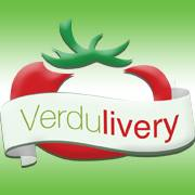 verdulivery